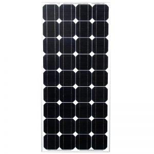 211-Solarpanel100watt