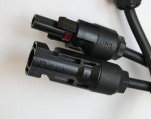 211-Stecker-100W